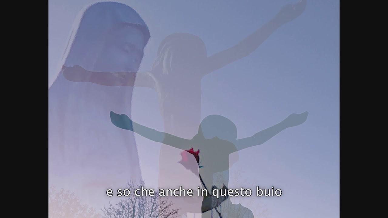 Sei con me – Francesca Bisogno/Mela Indie