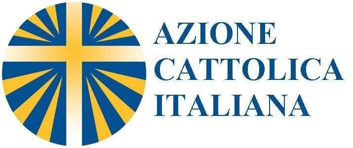 Commento al Vangelo di domenica 9 Agosto 2020 – Azione Cattolica