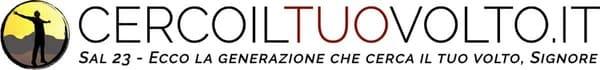 Cerco il Tuo volto - Audio e Video cattolici italiani