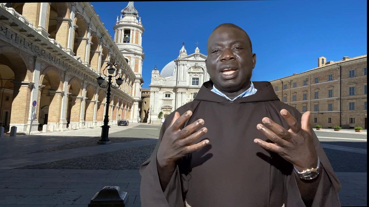 Commento al Vangelo del 9 Agosto 2020 – fr. Janvier Ague OFM.Cap