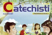 Catechisti Parrocchiali - Commento al Vangelo del 4 2020 per bambini e ragazzi