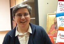Sr. Mariangela Tassielli