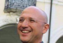 don Luciano Condina