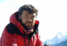 don Roberto Seregni