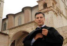 p. Enzo Fortunato