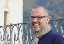 p. Gaetano Piccolo S.I
