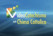 Videocatechismo della Chiesa Cattolica