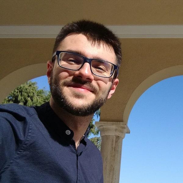 Piotr Zygulski