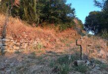 Croce di Magnale
